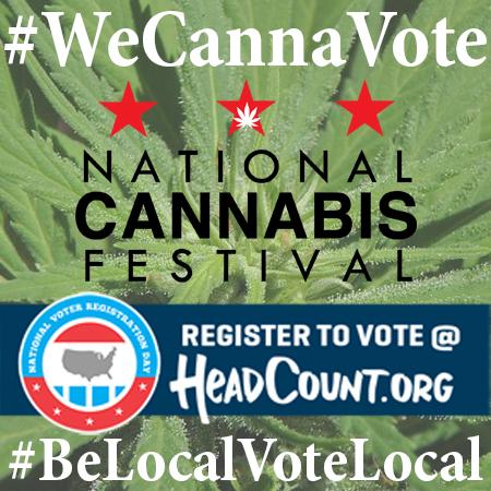NCF_HEADCOUNT_cannabis-1610407__481