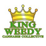 KingWeedy-Logo-CC-150x150.png