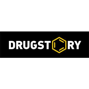 DrugStory.jpg