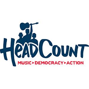 HeadCount-Full-MDA.jpg