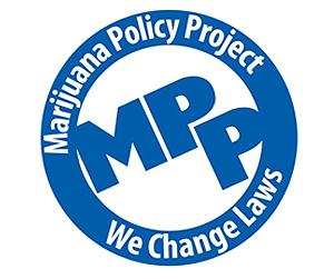 logos_mpp.png