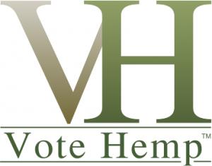 vote_hemp_logo_color-e1455691761874.png