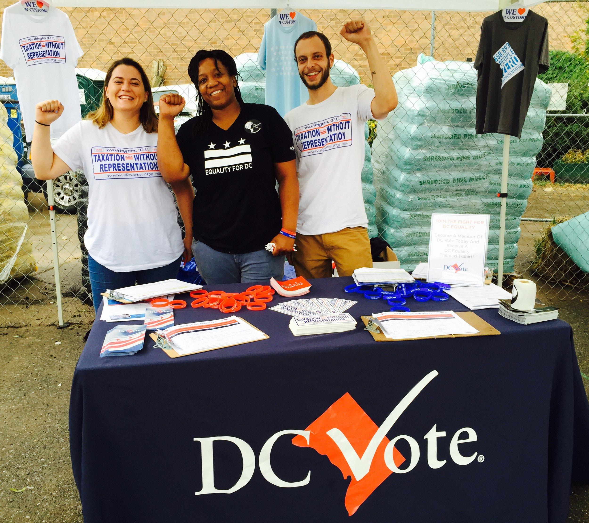 DC Vote_Blog_Photo_2018.jpg
