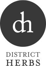 thumbnail_DH Logo_Full (1) - Ebony Payne.jpg