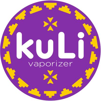 kuLi.Logo.purple.png