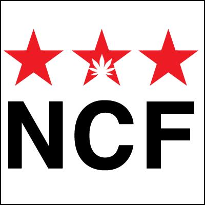 NCFavatar.png