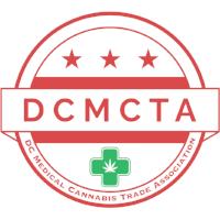 Official DCMCTA Logo.png