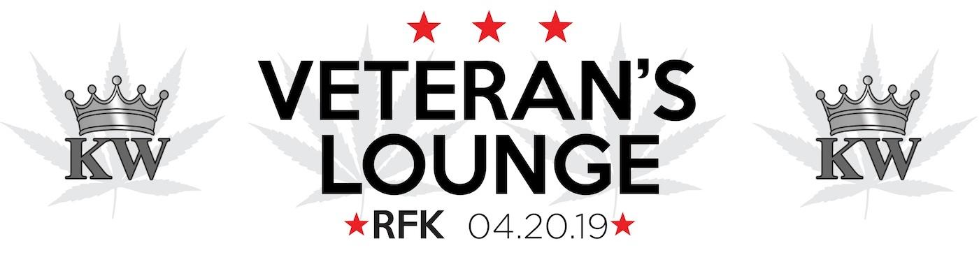 ncf420-veterans.jpg