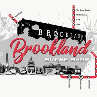Brooklandsmokeshop.jpg