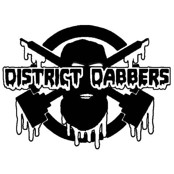 district Dabbers .jpeg