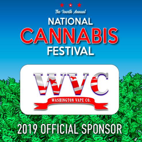 WVC square logo.png
