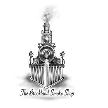 the brookland smoke shop 2.jpg