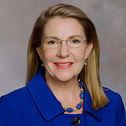 State Senator Siobhan Dunnavant, MD — VIRGINIA - The only physician in the Virginia Senate, Senator Siobhan Dunnavant (R-12) has successfully championed landmark medical cannabis legislation for two consecutive General Assembly sessions. In 2018, her Let Doctors Decide bill expanded access to all Virginia patients by removing the qualifying condition requirement and simply allowing physicians to make recommendations. This year, Senator Dunnavant's legislation brings full therapeutic-strength medical cannabis formulations in a variety of preparations to the Commonwealth, while also allowing nurse practitioners and physicians assistants to issue recommendations.