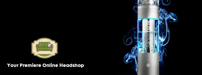 Headshop image 1.png