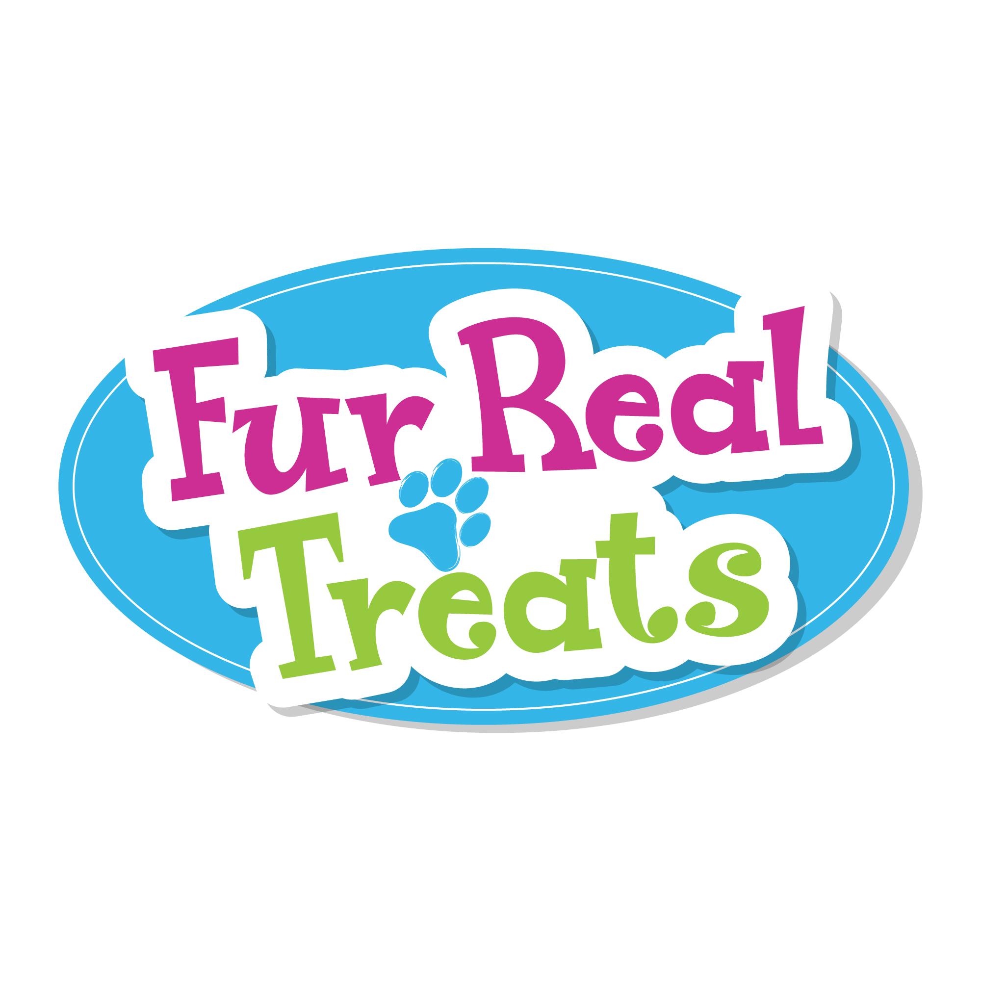 Copy of Fur Real Treats.JPG