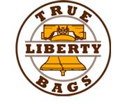 true liberty bags 1.png