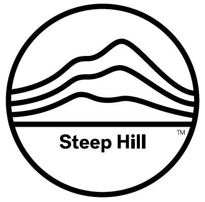 steep hill 1 .png