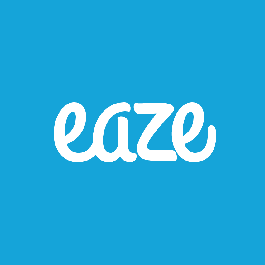 eaze picture 1.png