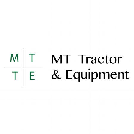 MTTE Logo.png