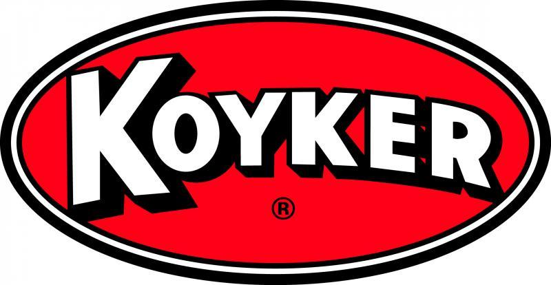 Koyker+logo.jpg