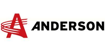 Logo-Groupe-Anderson.jpg