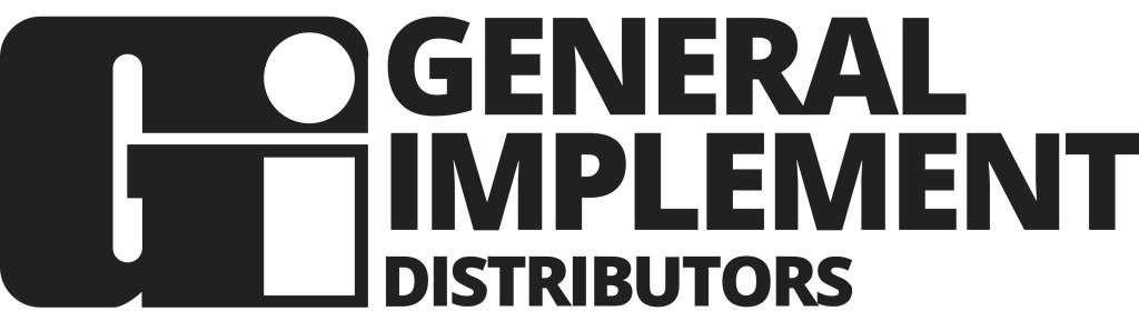 GID_Logo-1024x289.jpg