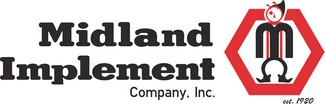 Midland-Implement-Logo-Est-1920.jpg