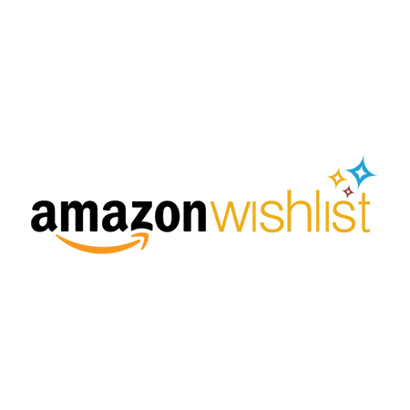 amazon_wishlist_logo.jpg