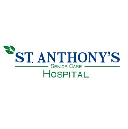 ST Anthonys Logo.png