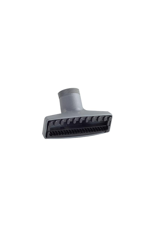Genuine Kenmore Part 40153 Kenmore Vacuum Carpet Nozzle