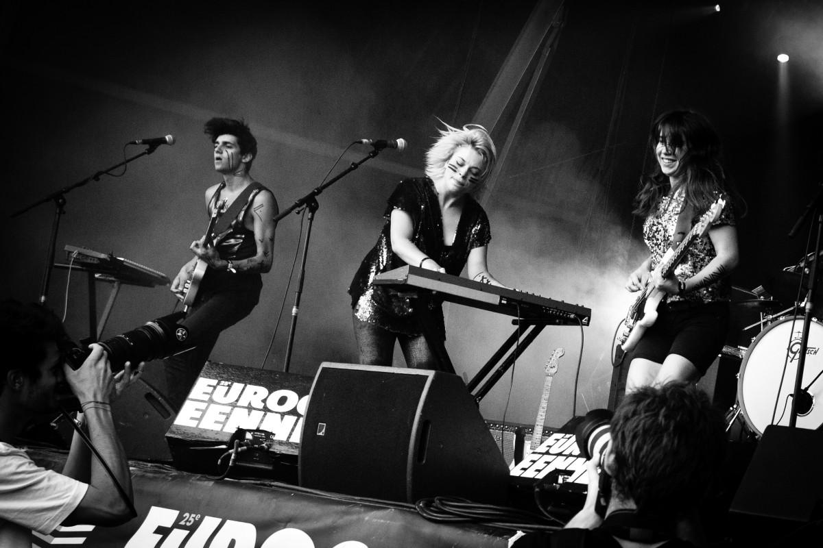music_festival_canon_concert_live_gig_band_belfort-98539.jpg