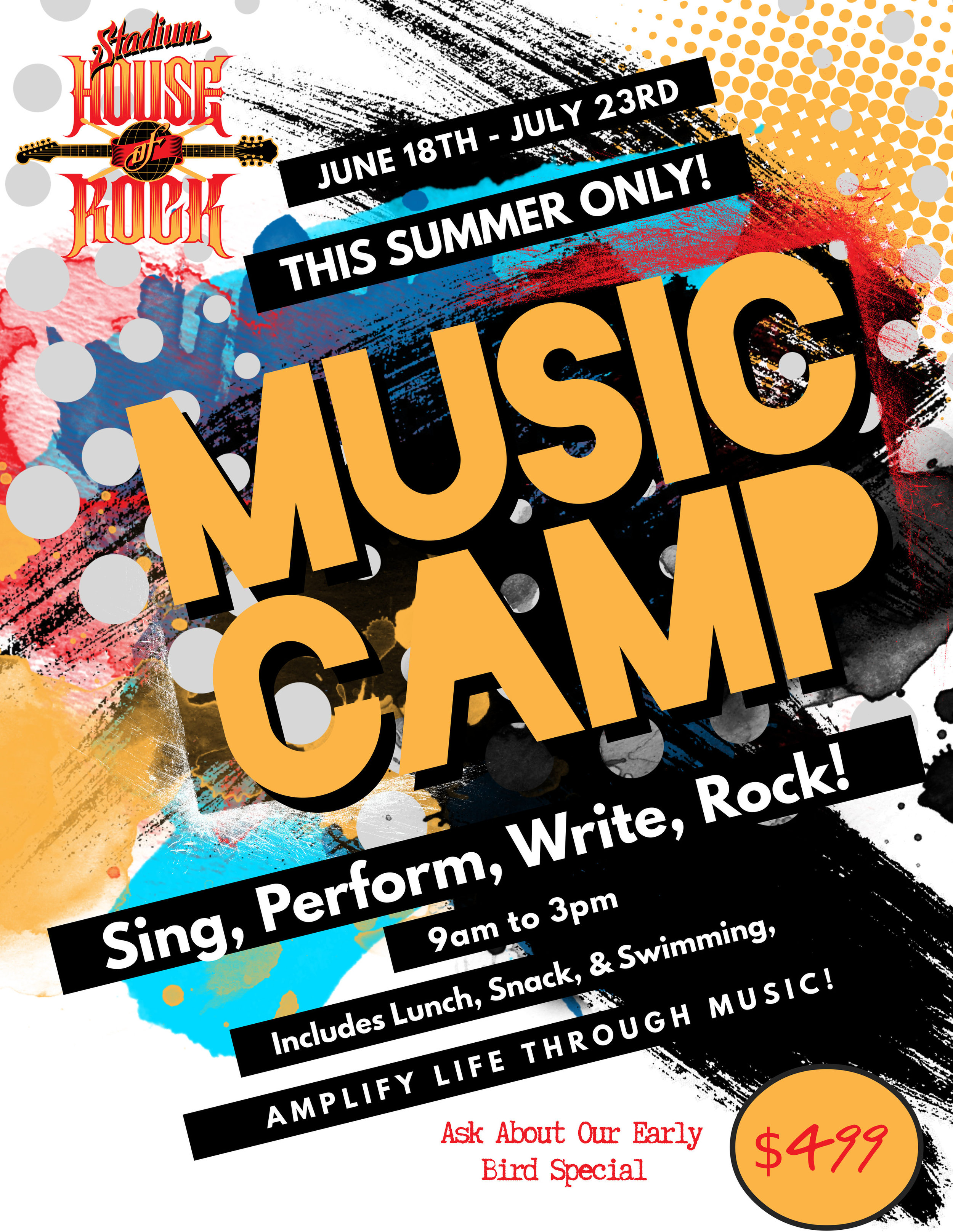 Live Music Flyer Print.jpg
