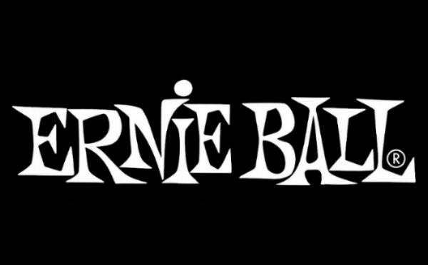 2014-08-ernie-ball2.jpg