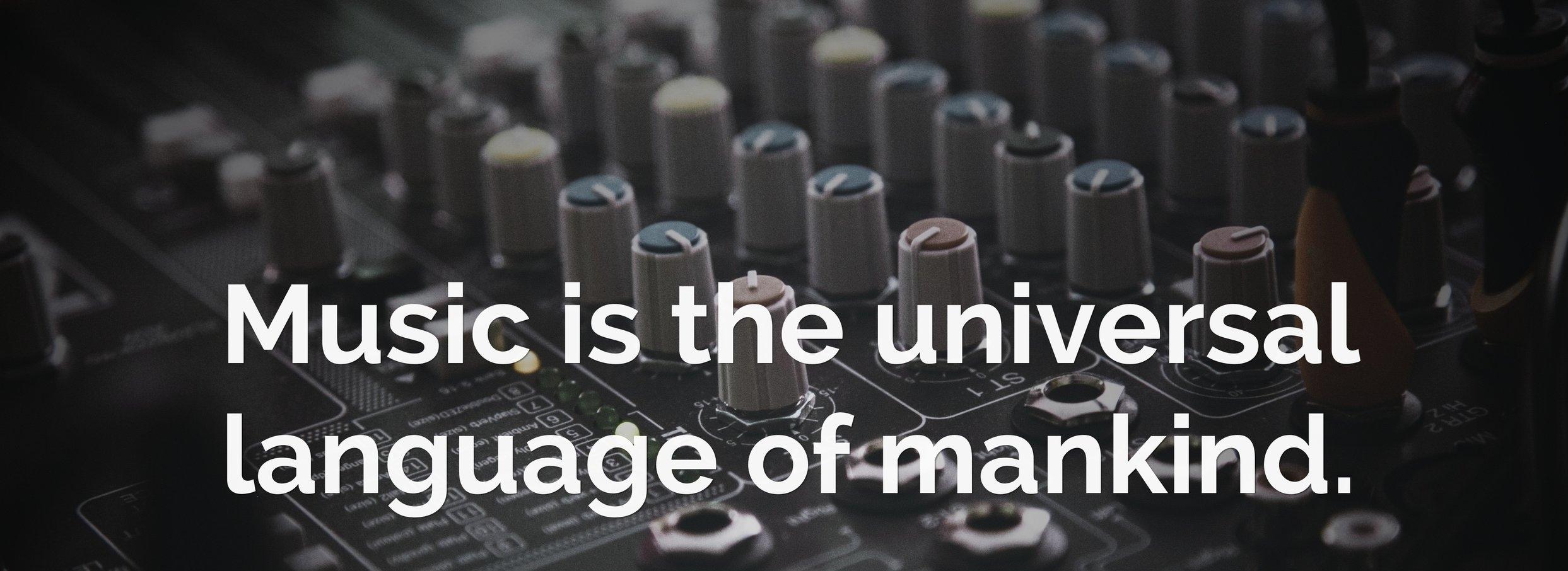 28146-Henry-Wadsworth-Longfellow-Quote-Music-is-the-universal-language-1.jpg