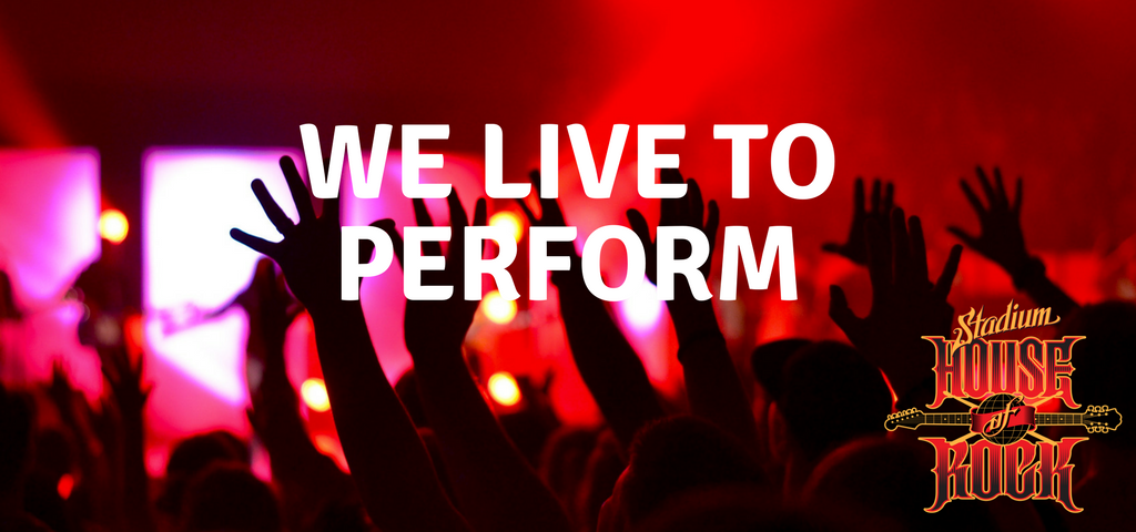 We Live to perform (1).png