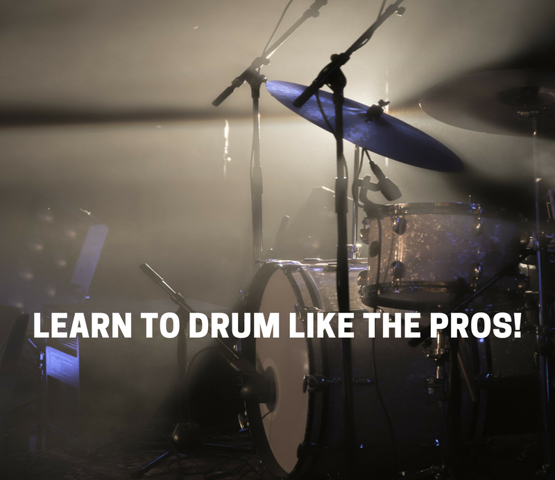 Learn to Drum like the pros! (2).png