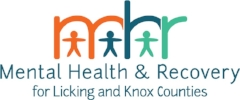MHR logo.jpg