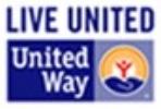 United Way logo2.jpg