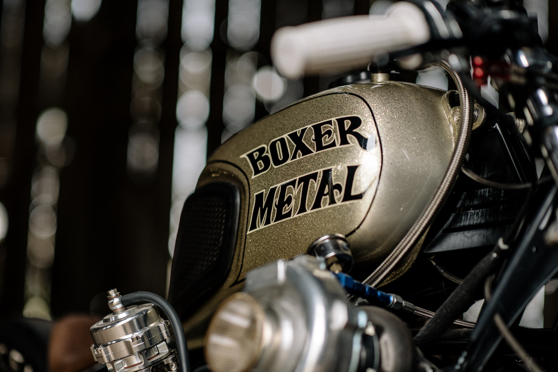 BoxerMetalTwinTurbo_36.jpg