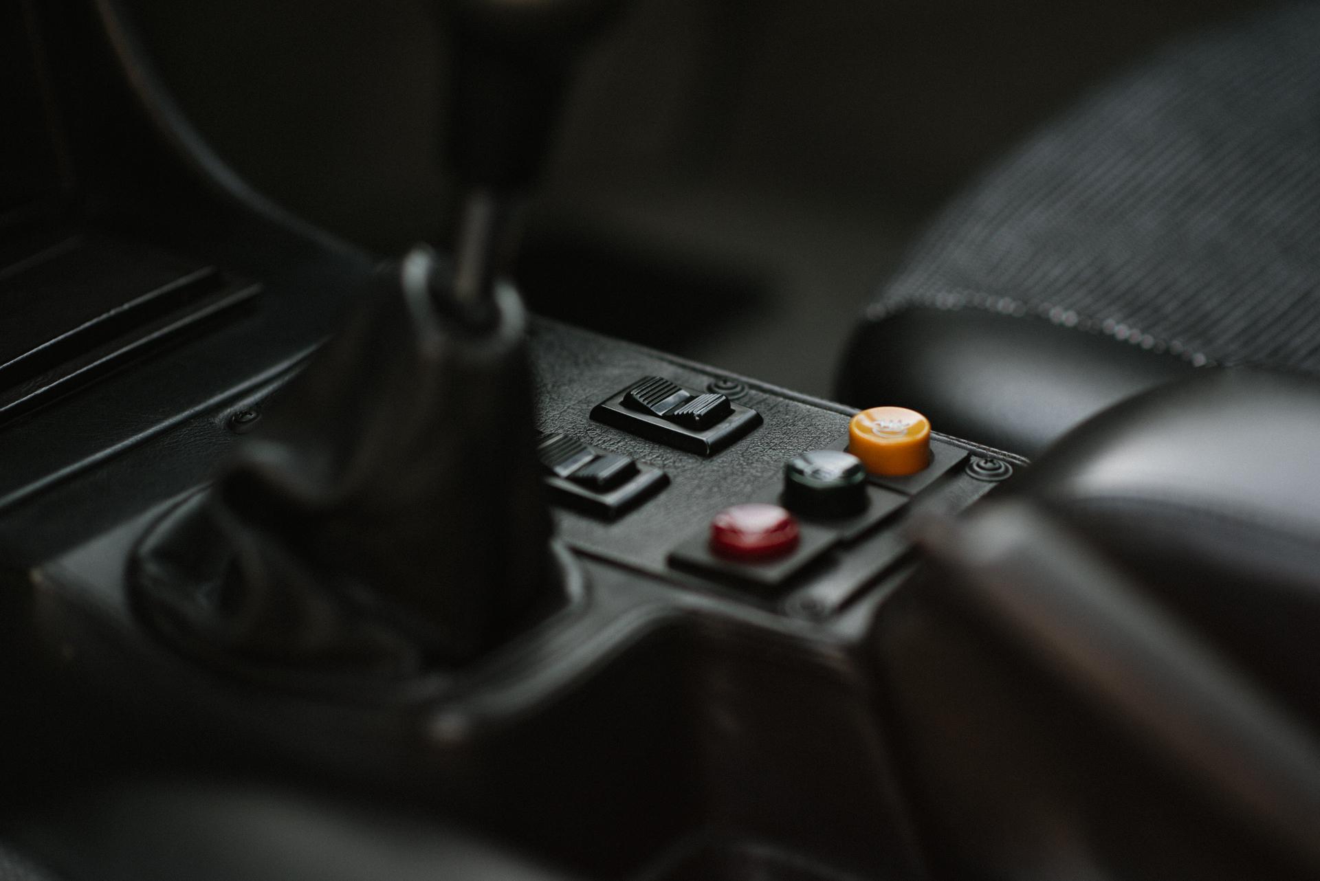 FSC-JPM1-21.jpg