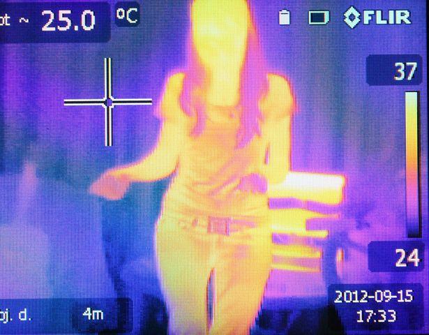 heat-87276__480.jpg