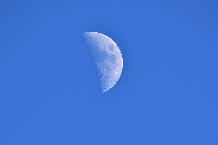 moon-2279198__480.jpg