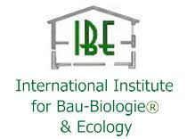 We proud of our membership and association with the IBE and participate in regular on-going upgrades to staff training.  IBE is also a registered provider with the American Institute of Architects Continuing Education System.