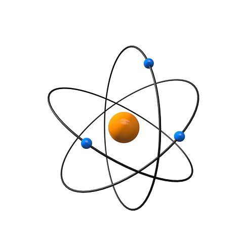 atom-1013638__480.jpg