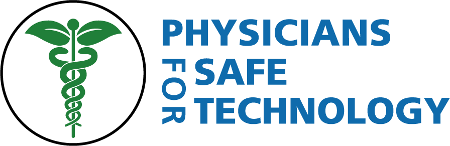 https-::mdsafetech.org:.png