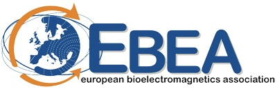 We are a proud member of the EBEA; a non-profit scientific association, founded in December 1989 by scientists from different European countries.  Our basic objectives are:  Promote the development of Bioelectromagnetics in Europe  Encourage the exchange of methodology and results in Bioelectromagnetics, and to facilitate the collaboration between European scientists specialized in the various disciplines, and between European scientists and scientists in the rest of the world  Provide reliable information on the advances in this new area of science  Inform about possible health risks of exposure to electromagnetic sources in the working, domestic or general environments