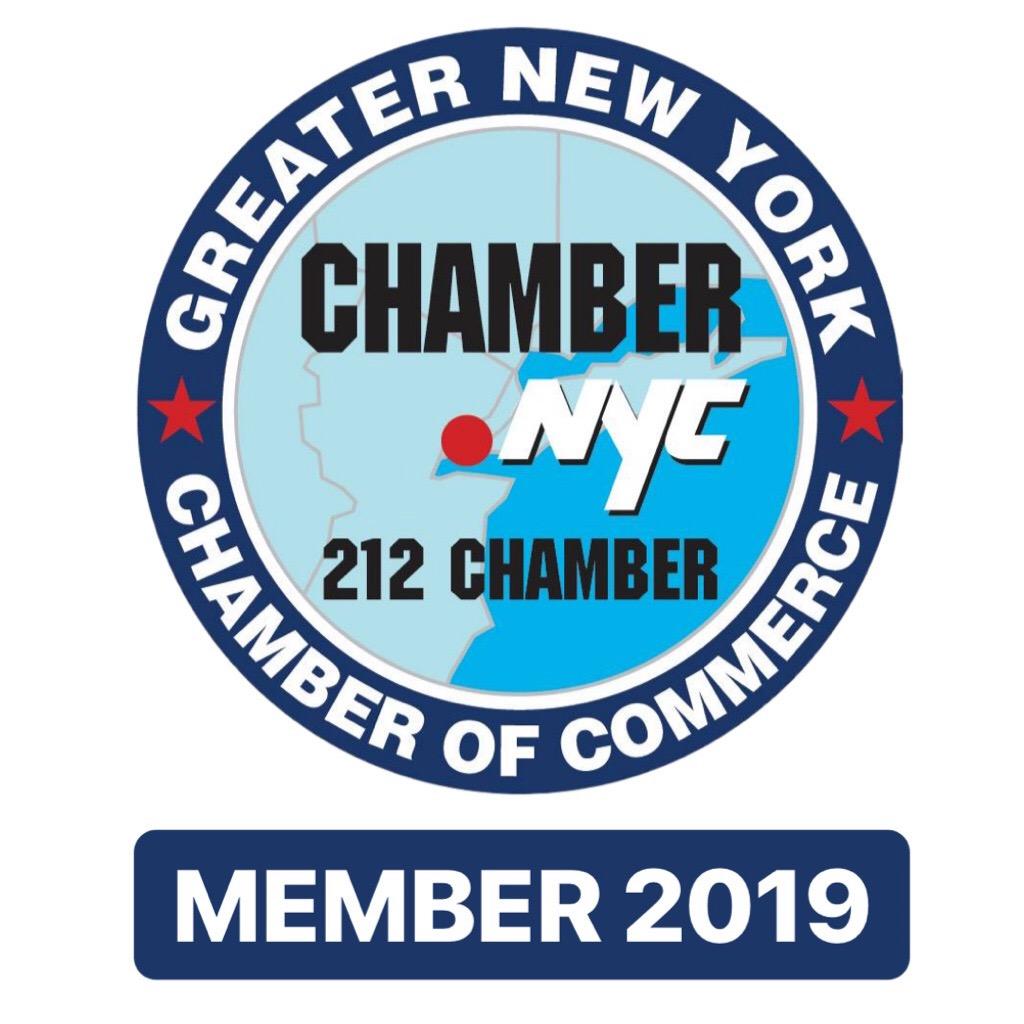 2019 Membership Logo.jpeg