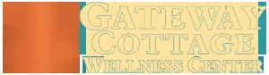 Gateway-Cottage-Logosm-18.png