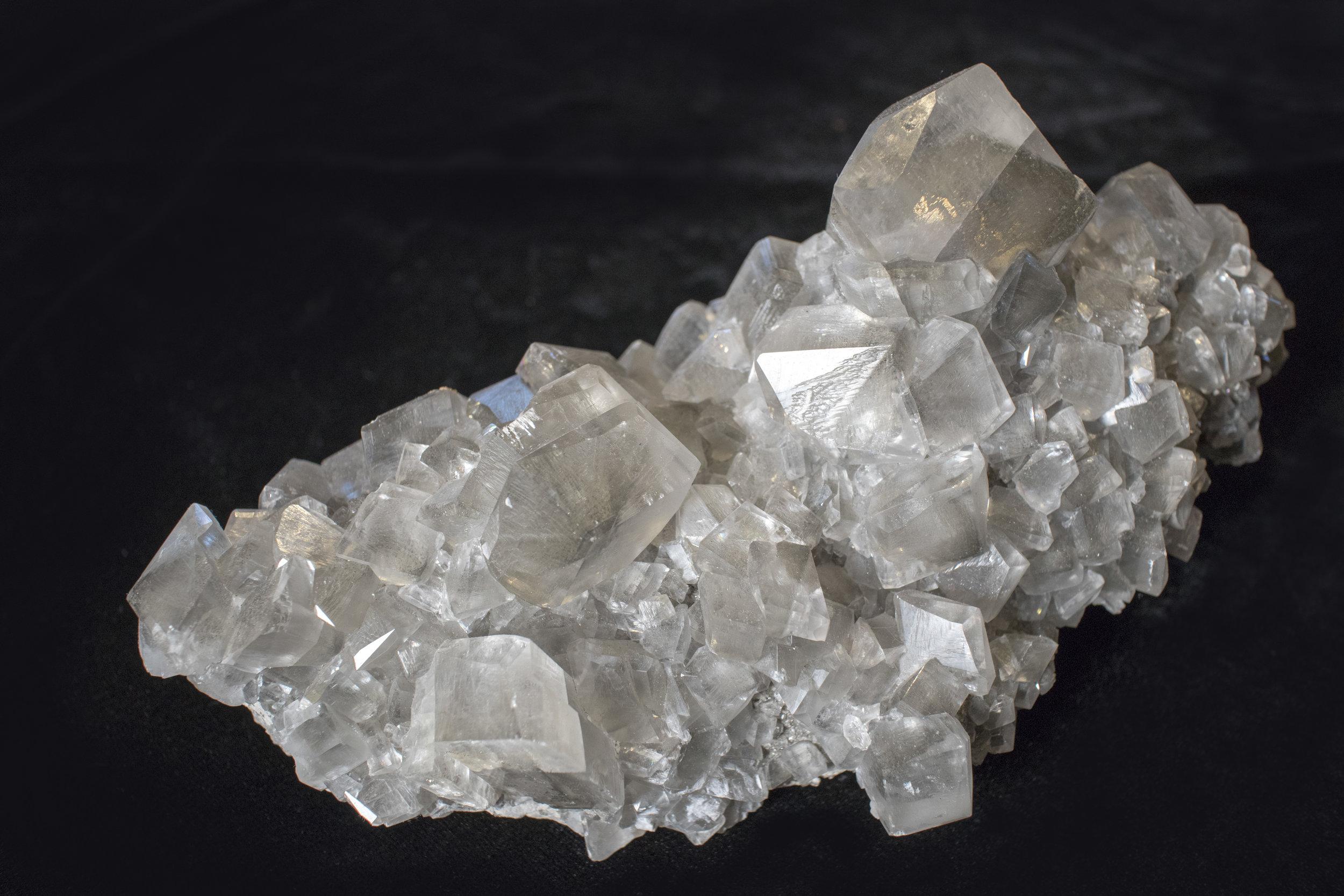 crystal7.jpg