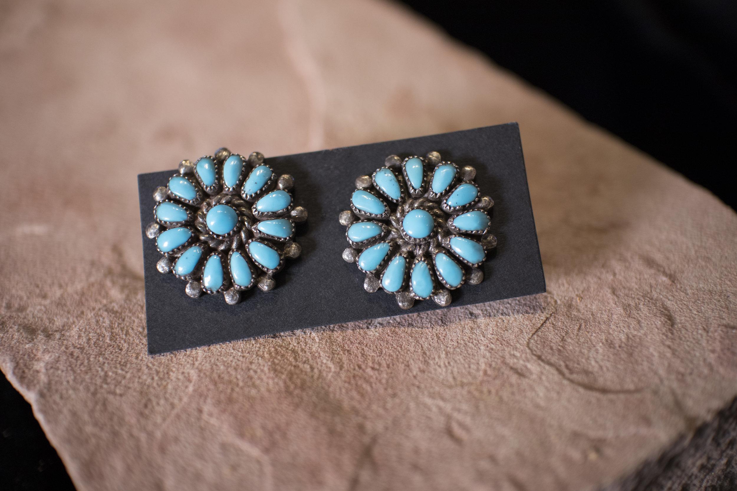 jewelry earrings.jpg